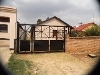 Photo 3 Bedroom House For Sale in Ennerdale Ext5