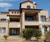 Photo 2 bedroom Townhouse To Rent in Noordwyk for R 7...