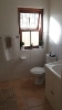 Photo Furnished Bachelor In Die Boord for short term...