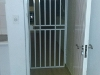 Photo 2 Bedroom Apartment To Let in Florida