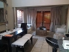 Photo Townhouse For Sale in Douglasdale, Sandton