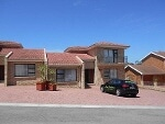 Photo Hartenbos Bayview duplex duet, long term rental