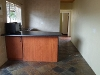 Photo 1 bedroom Apartment Flat To Rent in Secunda