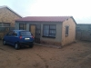 Photo 1 bedroom House For Sale in Daveyton