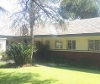 Photo 3 bedroom House To Rent in Lynnwood for R 25...