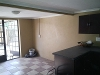 Photo 1 bedroom flat in secund to rent