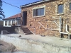 Photo 1 bedroom Apartment / Flat to rent in Umkomaas
