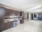 Photo 1 Bedroom Apartment flat for sale in...