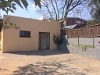 Photo Apartment In Kensington B, Randburg