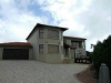 Photo 3 bedroom House To Rent in Mossel Bay