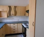 Photo 2 bedroom Apartment Flat For Sale in Benoni