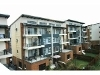 Photo Flat for Sale. R 1 075 -: 2.0 bedroom apartment...