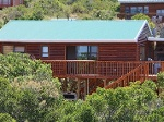 Photo Gamtoos River Mouth Self Catering Holiday...