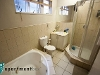 Photo Furnished Two Bedroom Apartment Morningside...