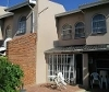 Photo 2 bedroom Townhouse To Rent in Boksburg for R 7...