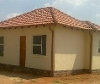 Photo 2 bedroom House For Sale in Kirkney for R 456...