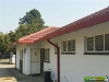 Photo 3 bedroom house in Polokwane Central