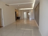 Photo 2 Bedroom Apartment flat for sale in Houghton...