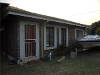 Photo 2 bedroom garden cottage in Vereeniging