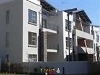 Photo 1 Bedroom Apartment in Lonehill