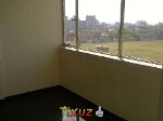 Photo Yeoville Nice big single rooms available...