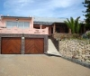 Photo 5 bedroom House For Sale in Louis Rood for R 2...