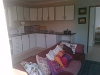 Photo SIMPLY LET - Fully Furnished 1 Bedroom Garden...
