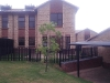 Photo 3 bedroom Townhouse To Rent in Centurion