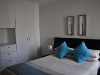 Photo Magnificent fully furnished apartment with...