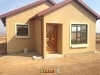 Photo New house available at soshanguve
