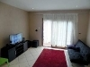 Photo Flat for Sale. R 820 000: 3.0 bedroom duplex...