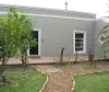 Photo 4 bedroom House To Rent in Riebeek West for R 9...