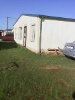 Photo House for sale at glenridge ext 16 protea glen...