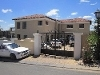 Photo House for sale in Bushwillow Park Estate - 4...