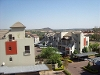 Photo 3 bedroom Apartment / Flat to rent in Sunninghill