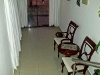 Photo 2 Bedroom Executive Apartment to Let in Midrand