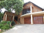 Photo Like to live in a bushveld atmosphere? 24-hour...