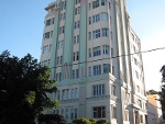 Photo Coastal Relocations-Furnished apartment with...