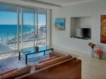 Photo 1 bed Apt. Condo for rent in, Cape Town Area,...