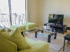 Photo Cape town, century city self catering r800/ night