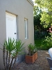 Photo Granny flat situated in Die Boord, Stellenbosch