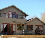 Photo 2 bedroom House To Rent in Bryanston for R 25...
