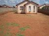 Photo 2 bedroom House For Sale in Vosloorus