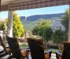 Photo 3 bedroom House for sale in Magalies Golf Estate