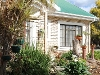 Photo 2 bedroom House For Sale in Bonnievale