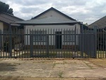 Photo Nice 1 bedroom flat to rent in ext. 10 Witbank...