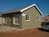 Photo New house developments in windmill park Ext 19