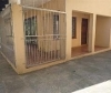 Photo 3 bedroom House To Rent in Sea Park for R 4 600...