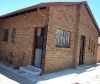 Photo 3 bedroom House For Sale in Mabopane for R 460...
