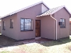 Photo 2 Bedroom House in Protea Glen Ext 4 Soweto